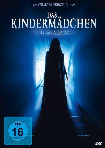 Kindermädchen, Das (Special Edition)