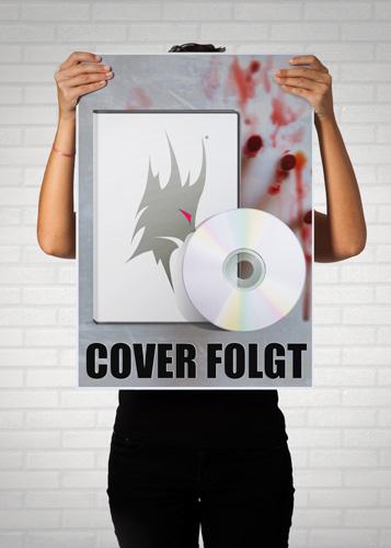 Iron Mask (Lim. Uncut Mediabook) (UHD BLURAY + BLURAY 3D + BLURAY)
