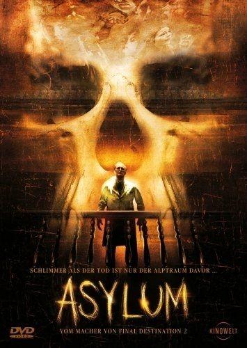 Asylum (2007)