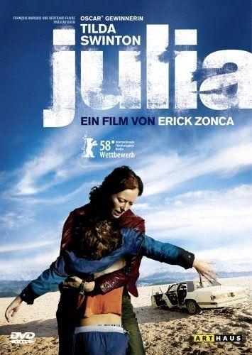 Julia (2007)
