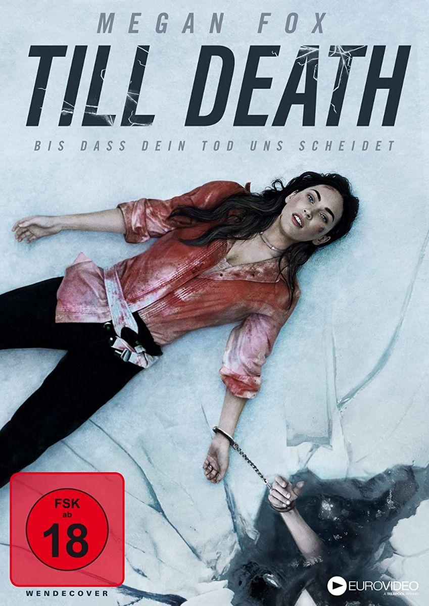 Till Death - Bis dass dein Tod uns scheidet