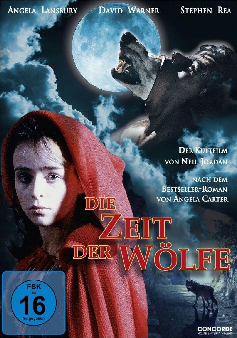 Zeit der Wölfe, Die