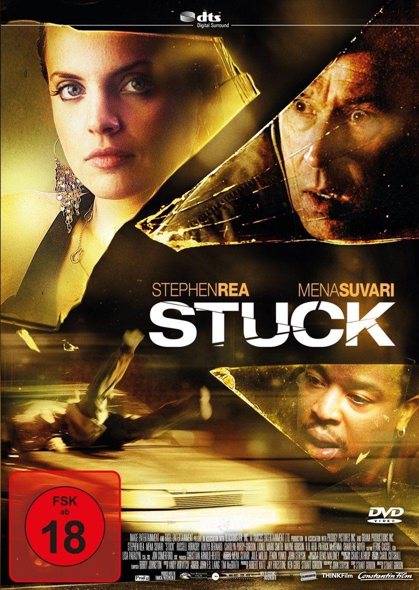 Stuck (2006)