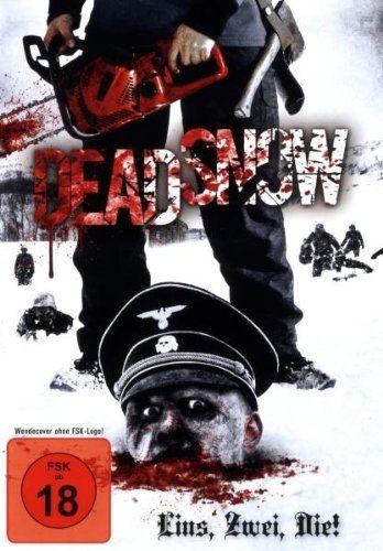Dead Snow (Uncut)
