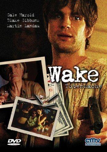Wake - Totenwache (2003)