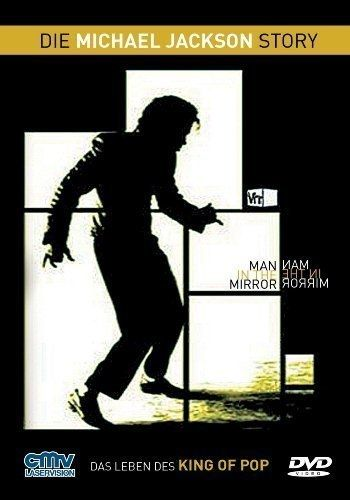 Man in the Mirror: The Michael Jackson Story (OmU)