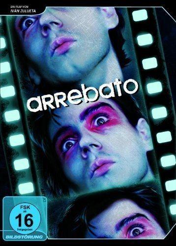 Arrebato (OmU)