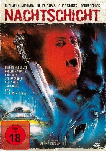 Nachtschicht (1987)