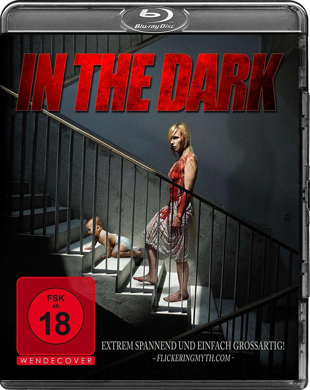 In the Dark (BLURAY)