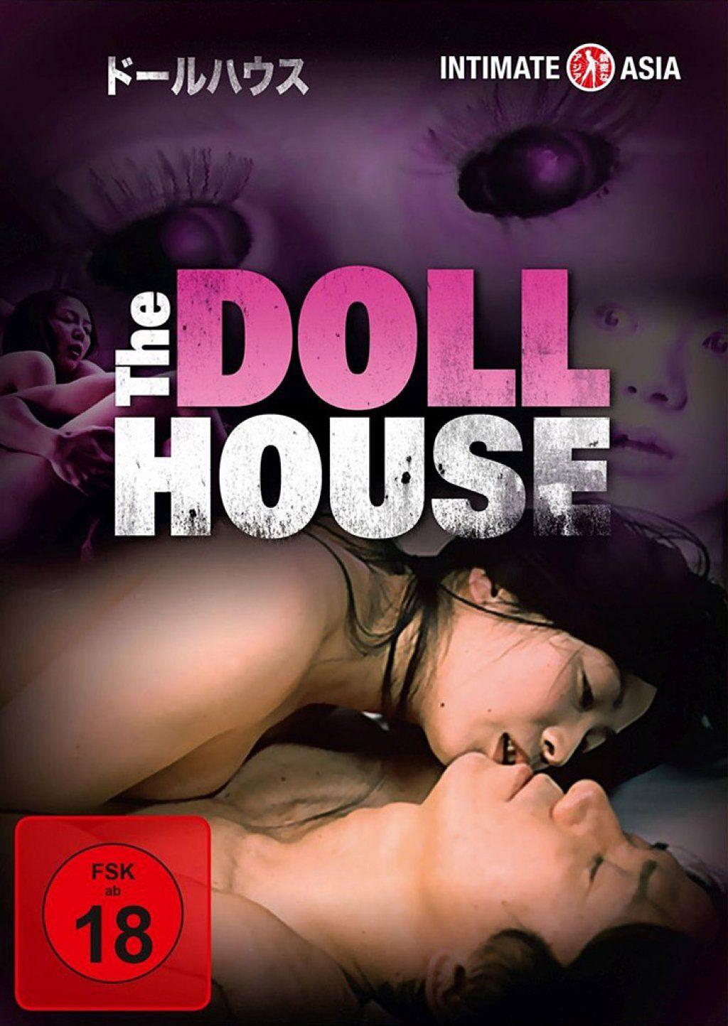 Doll House, The (OmU)