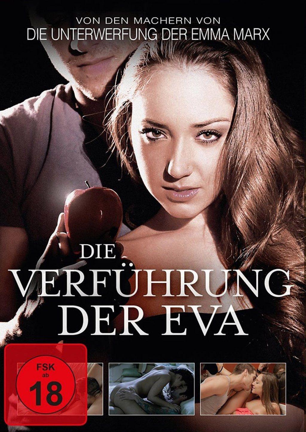 Verführung der Eva, Die
