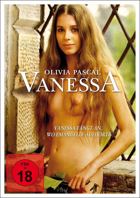 Vanessa (1977)
