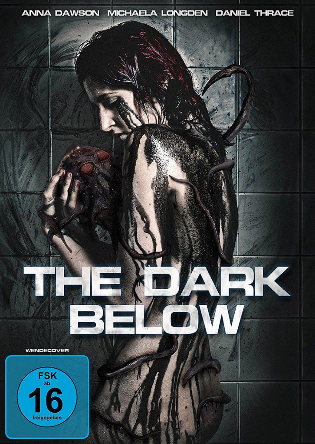 Dark Below, The