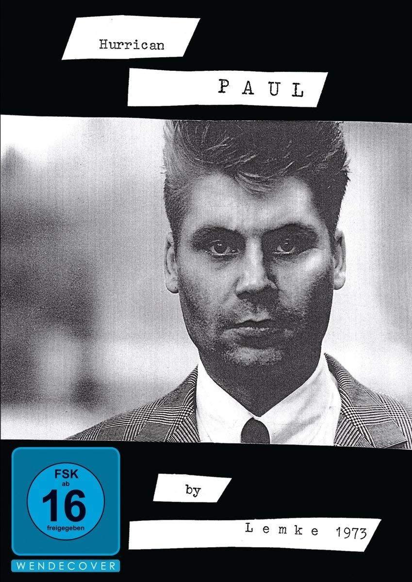 Paul (1974)