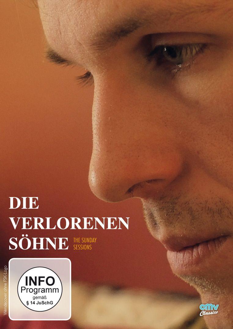 Verlorenen Söhne, Die (OmU)