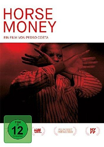Horse Money (OmU)