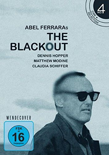 Blackout, The (Lim. Edition)