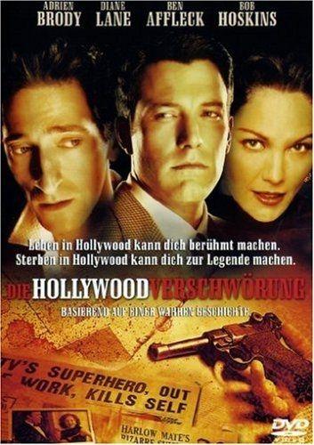 Hollywood Verschwörung, Die
