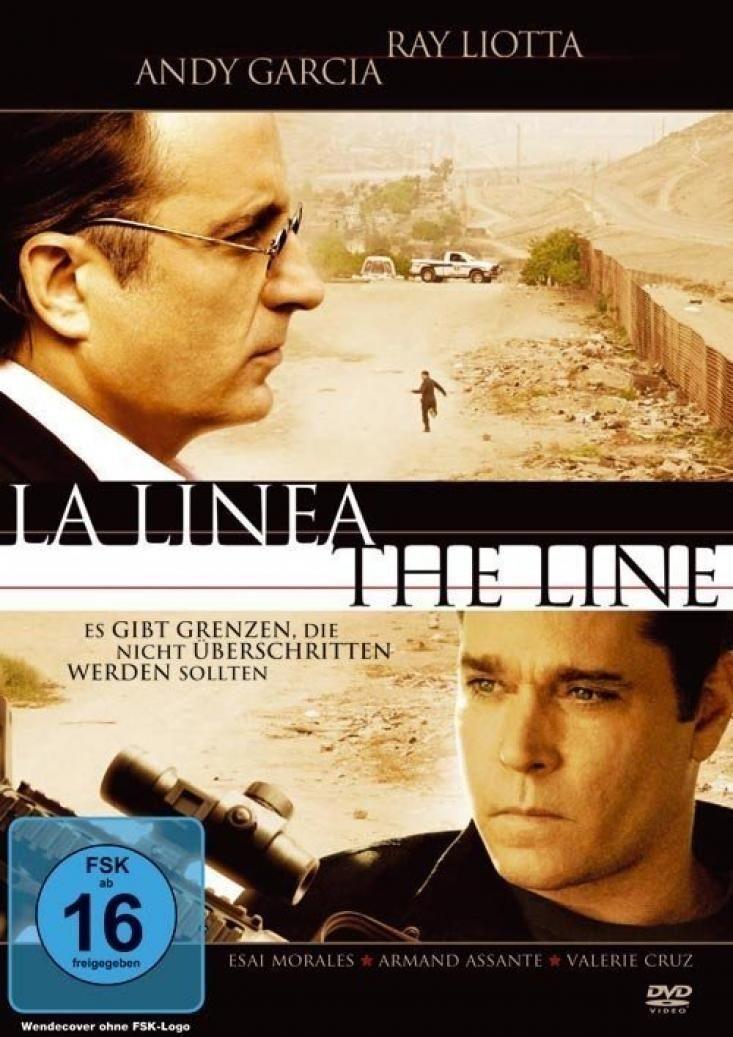 Linea, La - The Line
