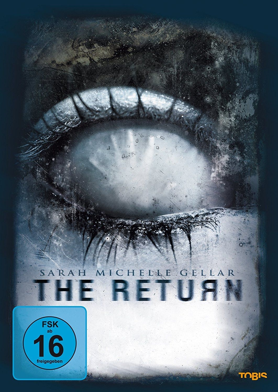 Return, The (2006)