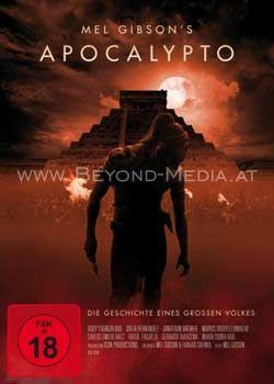 Apocalypto (Neuauflage)