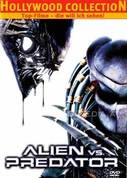 Alien vs. Predator (Kinofassung)