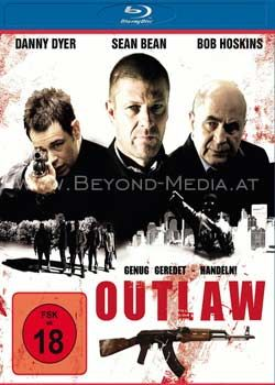 Outlaw (2007) (BLURAY)