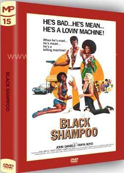 Black Shampoo (Kl. Hartbox)