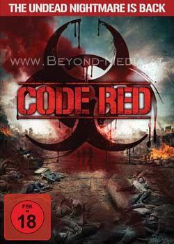 Code Red (2013) (Uncut)