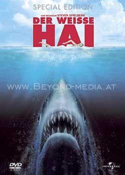 Weiße Hai, Der (Special Edition)