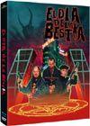 Dia De La Bestia, El (Lim. Uncut Mediabook - Cover B) (DVD + BLURAY)