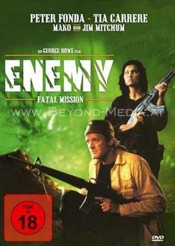 Enemy (1990)