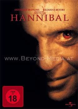 Hannibal (Neuauflage)