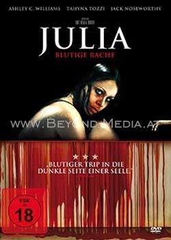 Julia - Blutige Rache (2014)