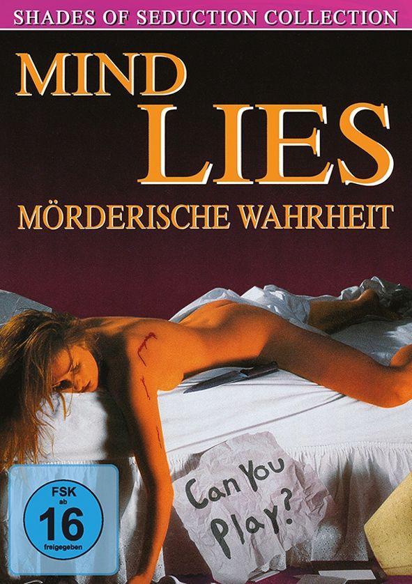 Mind Lies - Mörderische Wahrheit (Uncut)
