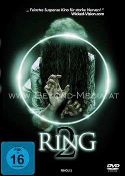Ring 2 (1999) (Neuauflage)