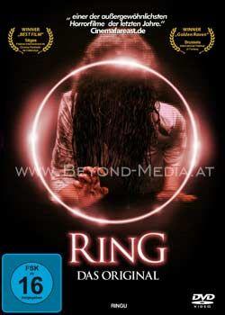 Ring - Das Original (1998) (Neuauflage)