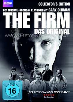 Firm, The - Das Original (1988)