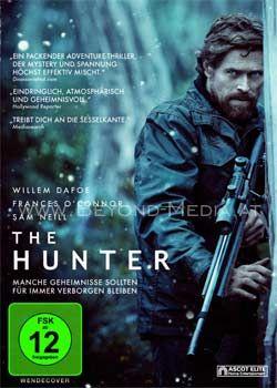 Hunter, The (2011)