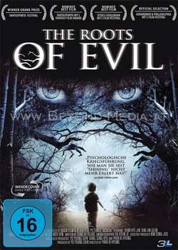 Roots of Evil, The