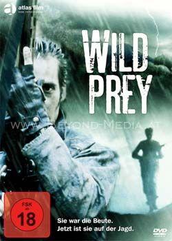 Wild Prey